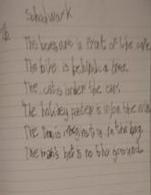 Mihajlo rukopis 4