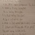 Mihajlo rukopis 5